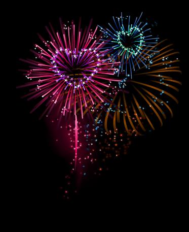 Afbeeldingsresultaat voor vuurwerk